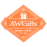 AWGifts (1)