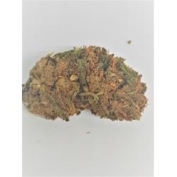Mango Cheese,CBD 32%-5gr