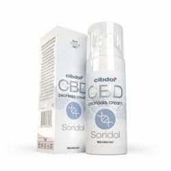 Soridol (Cream for psoriasis)