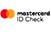 Master id check